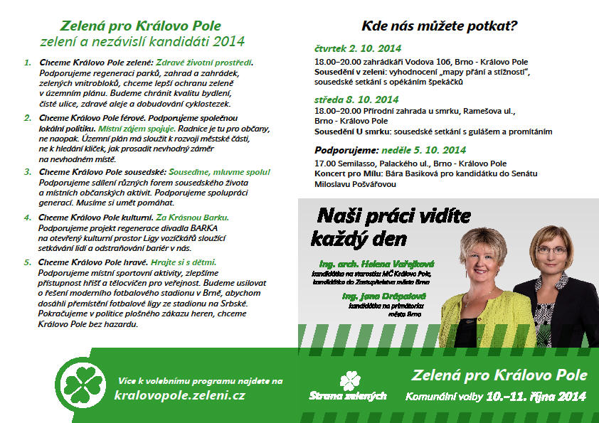 Zel_KrPole_str2a3
